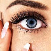 Як позбавитися від темних кругів під очима