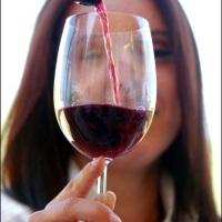 Домашнее вино из ягод, яблок и винограда: секреты мастерства