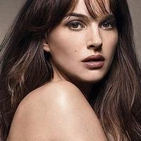 Рекламный ролик с Портман запретили из-за нереальной красоты