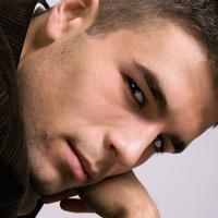 Как стать магнитом для красивых мужчин