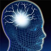 Что делает наш мозг, когда мы спим