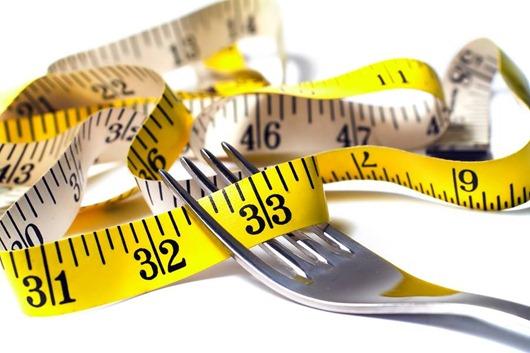 Осторожно: диеты, опасные для здоровья!