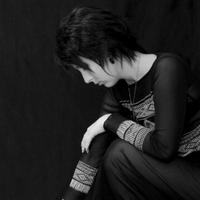 Уединение и одиночество - в чём разница?
