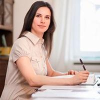 Женские профессии, предрасполагающие к полноте