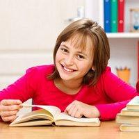 Папа у Васи силён в математике, или Как помочь детям с домашним заданием