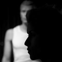 Как полюбить себя и уйти от мужа-тирана