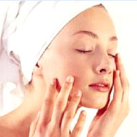 Як зробити обличчя ідеально чистим