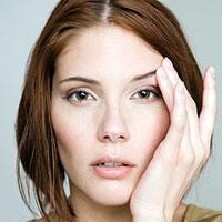 Як зняти наслідки втоми на обличчі в домашніх умовах