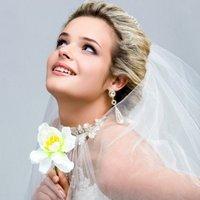 Неблагоприятное время для свадьбы: когда лучше не выходить замуж
