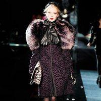 Dolce & Gabbana снова под подозрением