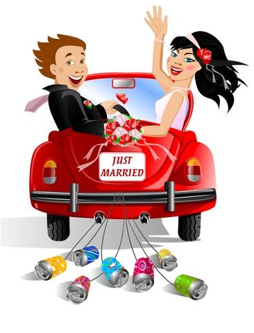 Как подтолкнуть парня к женитьбе