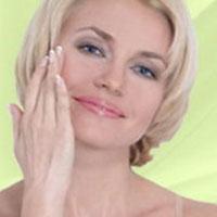 6 несподіваних причин раннього старіння шкіри