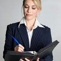Предпринимательство: как правильно оценить расходы и доходы