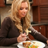 Советы по диетическому питанию для бизнес-леди