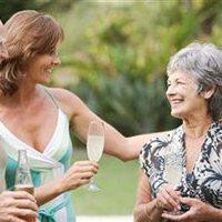 Основные правила поведения при знакомстве с родителями возлюбленного
