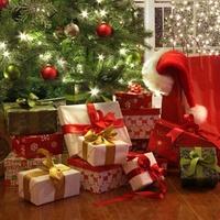 Подарок к Новому году: готовимся заранее