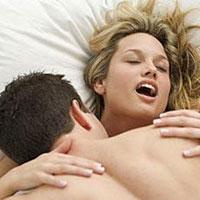 Многоликий оргазм и его польза