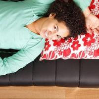 Почему важно научиться расслабляться. Методики и техники релакса