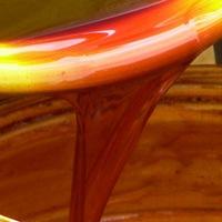 Что мы знаем о пальмовом масле