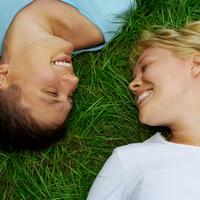 Три секрета счастья в браке