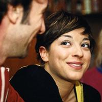 Вредные советы: как первое свидание сделать последним