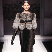 Осень-зима 2012/2013: основные тенденции моды