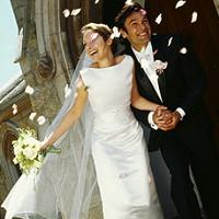 Лучшие свадебные традиции для вашего торжества