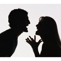 Открытые и скрытые войны между супругами: кому это нужно?