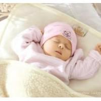 Какой должна быть одежда для новорожденных на зиму
