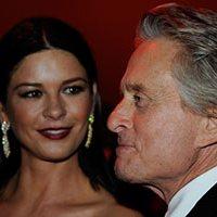 Голливудские пары с большой разницей в возрасте