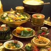 Как удивить гостей: званый ужин своими силами