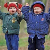Как защитить ребёнка от болезней в сезон простуд