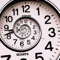 Счастливый случай и правило 72 часов