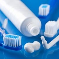 Зубной камень: как его предотвратить
