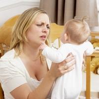 Негативные эмоции по отношению к ребёнку: злитесь конструктивно!