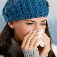 Готовимся к сезону гриппа: что можно сделать для профилактики
