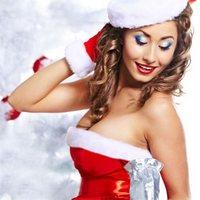 Сценарий для корпоратива с Дедом Морозом и Санта Клаусом