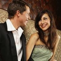 Как победить рутину в интимных отношениях