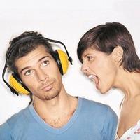 Женские истерики и скандалы: вся жизнь — игра