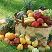 10 фруктів, від яких шкіра сяятиме
