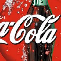 Что мы пьём: самые ужасные факты о кока-коле