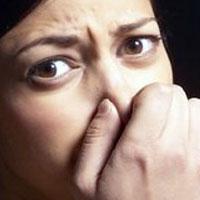 Как предупредить галитоз, неприятный запах изо рта