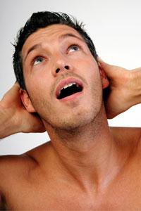 Мужчина-пустышка: как распознать и не попасться на удочку