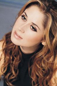 лара фабиан, французская певица, франция