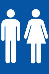 Генетические отличия показали: мужчины мыслят иначе чем женщины