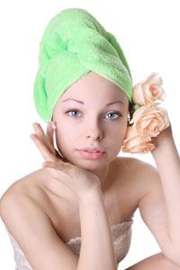 Уход за кожей на клеточном уровне: плацентарная косметика