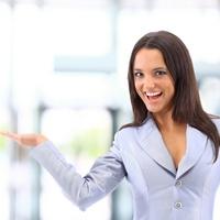 Женский бизнес: чем можно заняться
