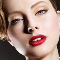 Як правильно зробити макіяж, щоб не виглядати старше