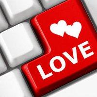 Достоинства и недостатки знакомств по интернету