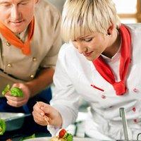 О вреде кулинарных передач
